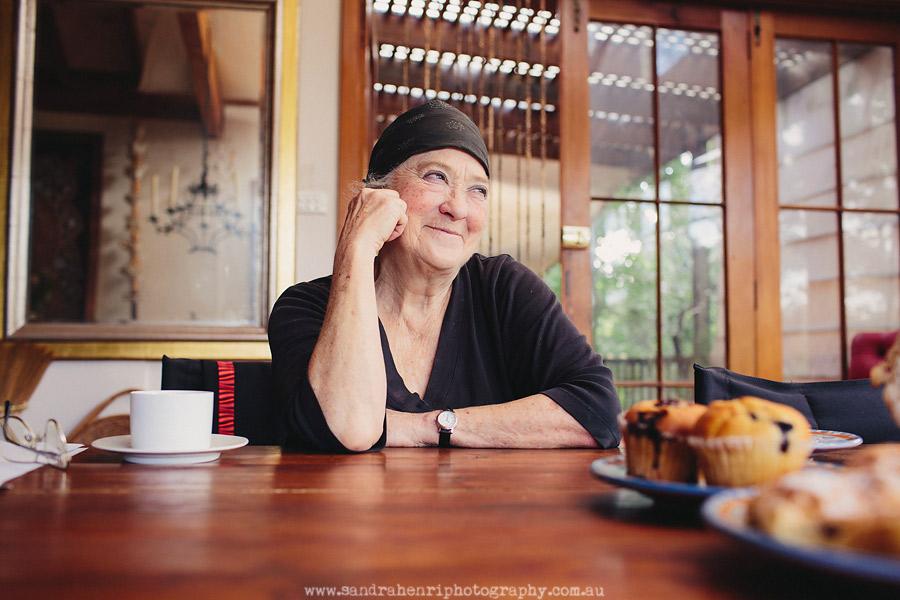 Images-of-Margaret-Woodward-5.jpg