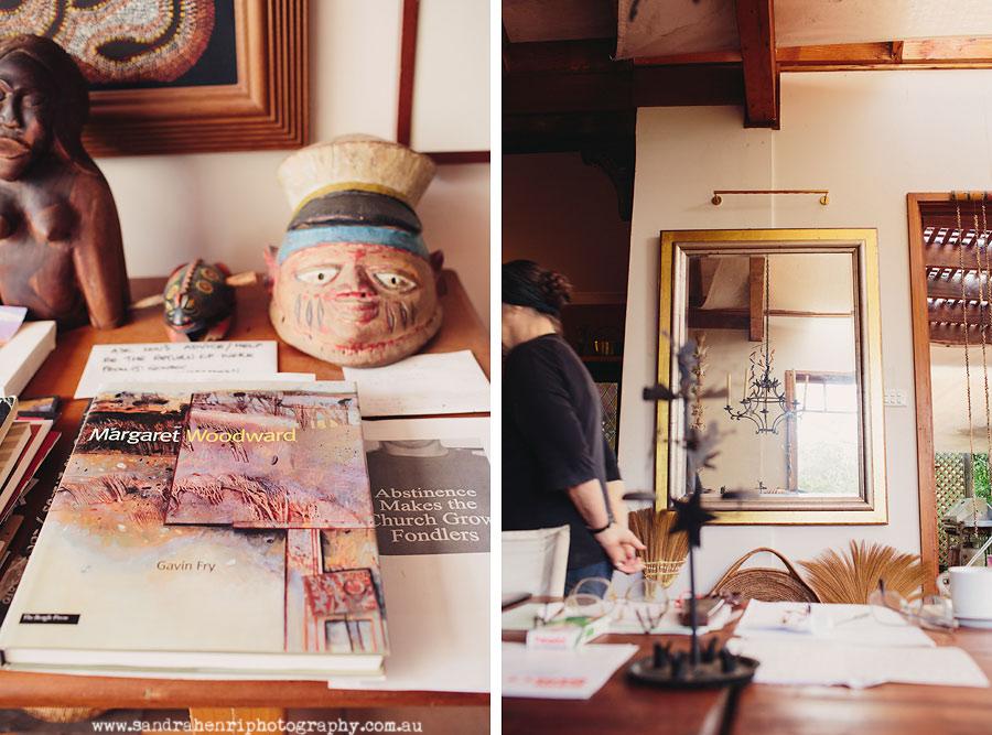 Images-of-Margaret-Woodward-7.jpg