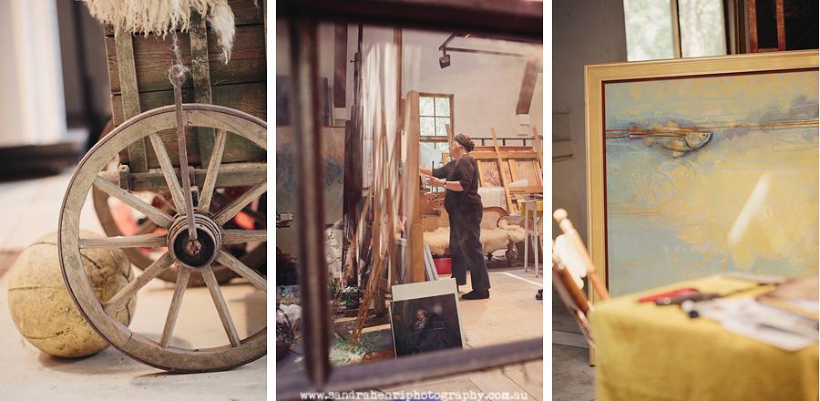 Images-of-Margaret-Woodward-22.jpg