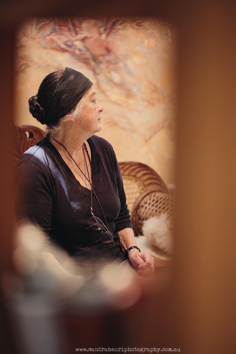 Images-of-Margaret-Woodward-25.jpg