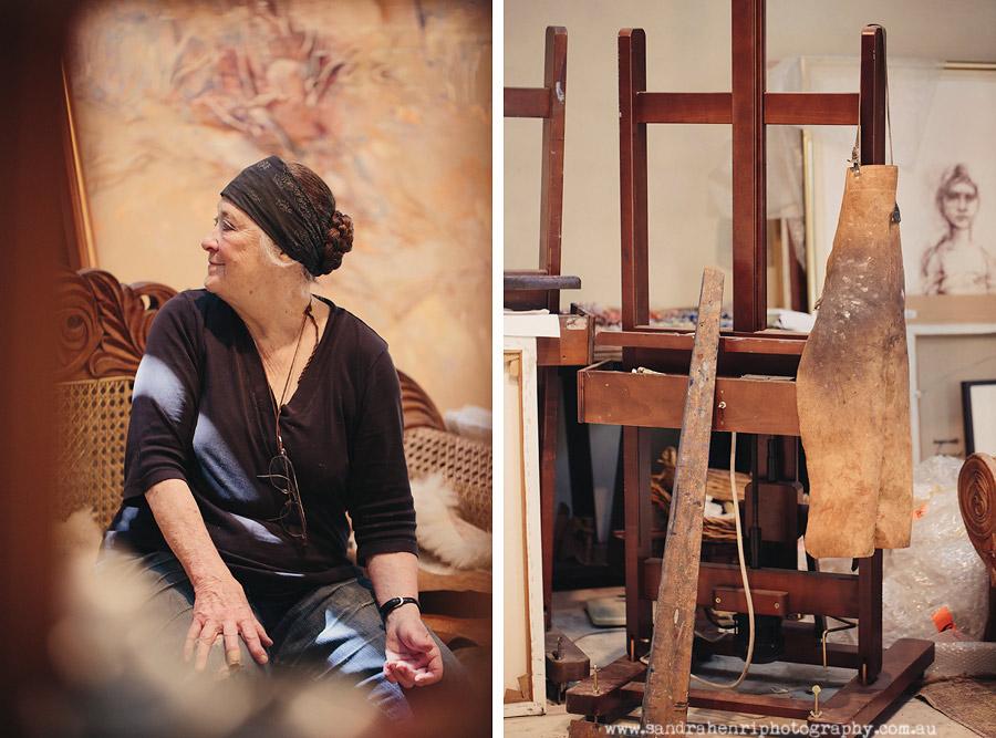 Images-of-Margaret-Woodward-26.jpg