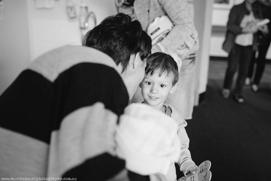 In-hospital-newborn-photos-5.jpg
