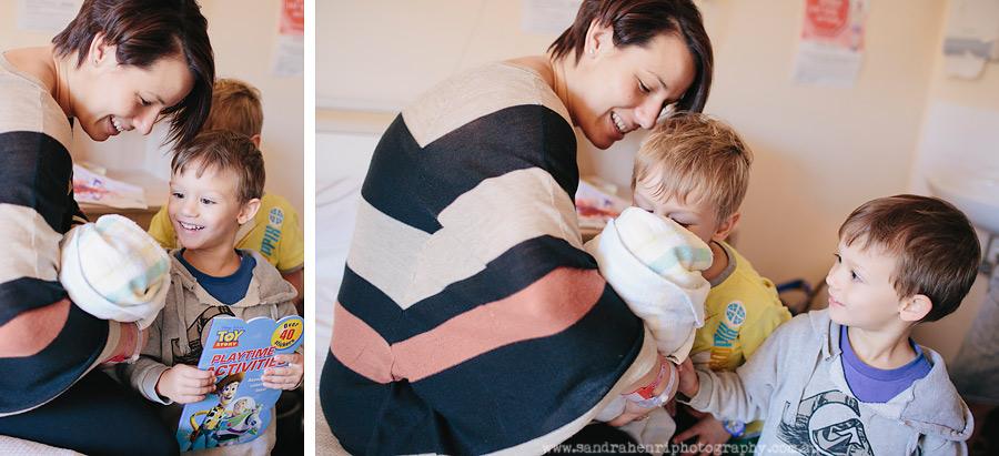 In-hospital-newborn-photos-7.jpg