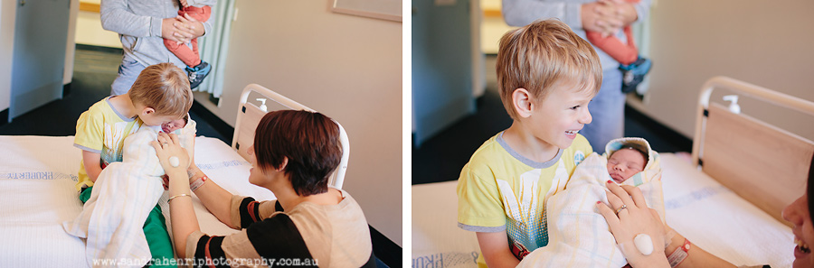 In-hospital-newborn-photos-9.jpg