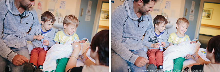 In-hospital-newborn-photos-11.jpg