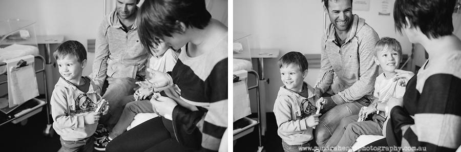 In-hospital-newborn-photos-15.jpg