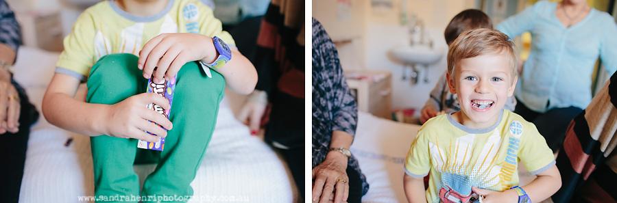 In-hospital-newborn-photos-17.jpg