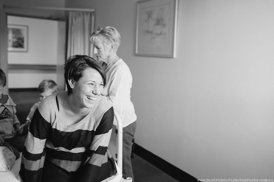 In-hospital-newborn-photos-19.jpg