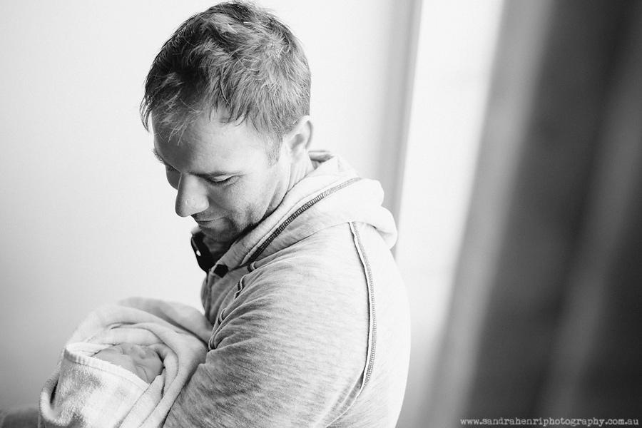In-hospital-newborn-photos-18.jpg