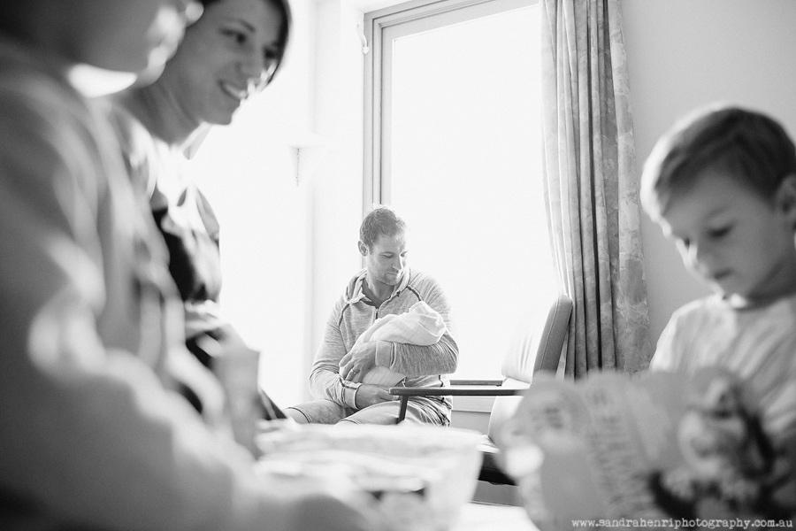 In-hospital-newborn-photos-21.jpg