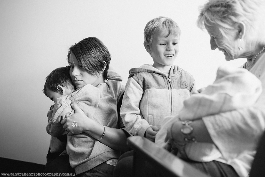 In-hospital-newborn-photos-28.jpg