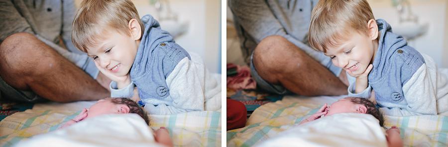 In-hospital-newborn-photos-30.jpg