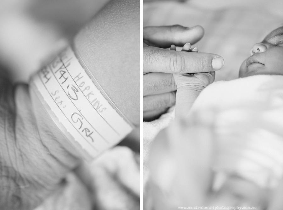 In-hospital-newborn-photos-33.jpg