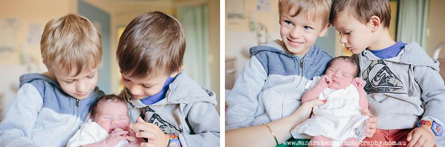 In-hospital-newborn-photos-37.jpg