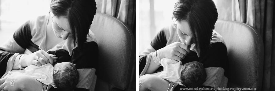 In-hospital-newborn-photos-41.jpg