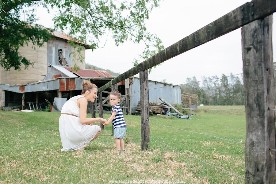 Family-photographer-Central-Coast-5.jpg