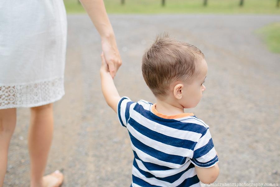Family-photographer-Central-Coast-8.jpg