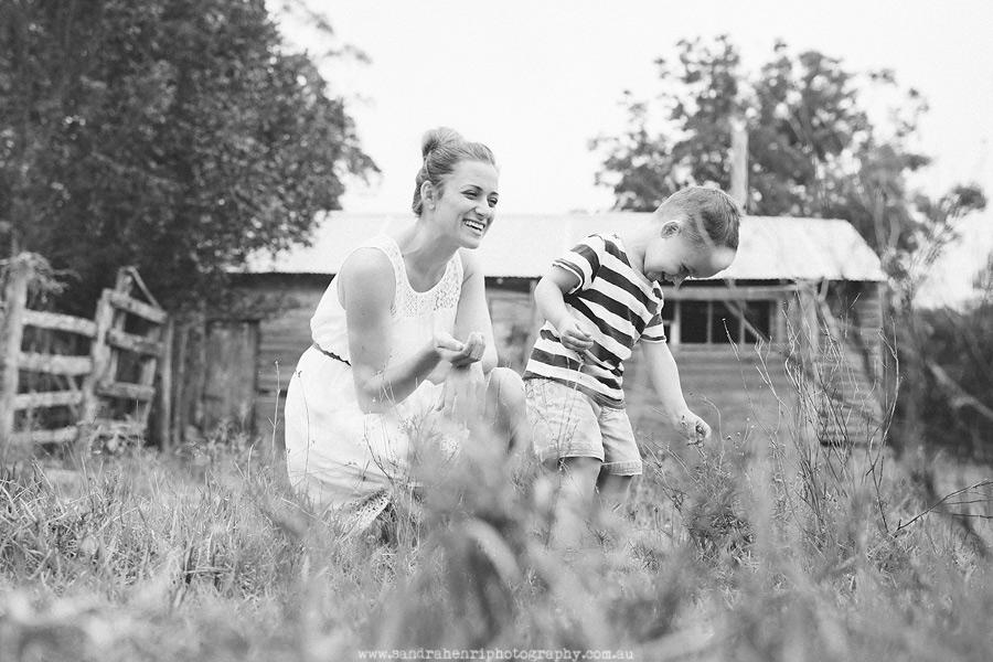 Family-photographer-Central-Coast-10.jpg