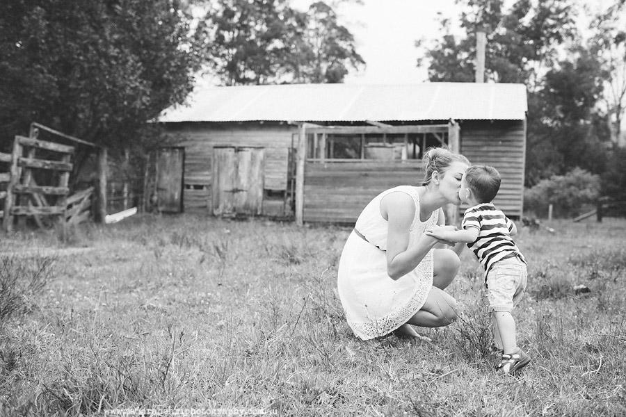 Family-photographer-Central-Coast-12.jpg