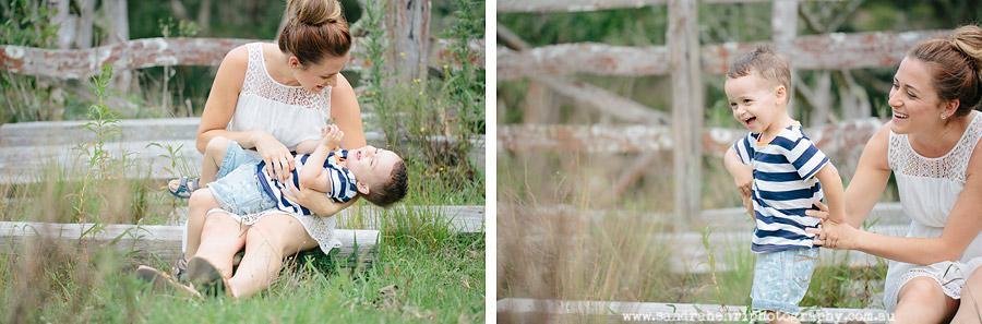Family-photographer-Central-Coast-14.jpg