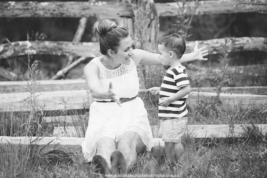 Family-photographer-Central-Coast-15.jpg