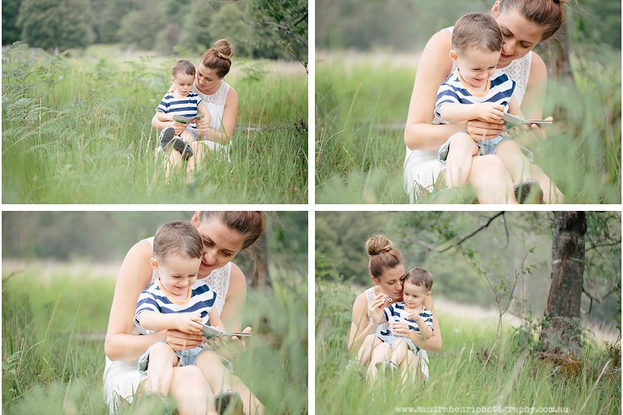 Family-photographer-Central-Coast-21.jpg