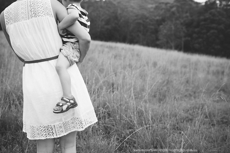 Family-photographer-Central-Coast-22.jpg