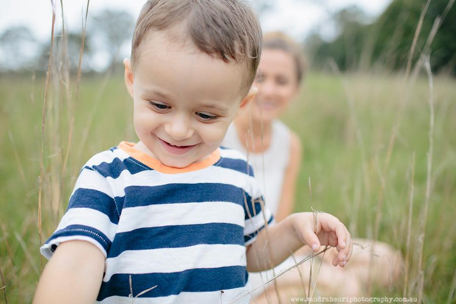Family-photographer-Central-Coast-23.jpg