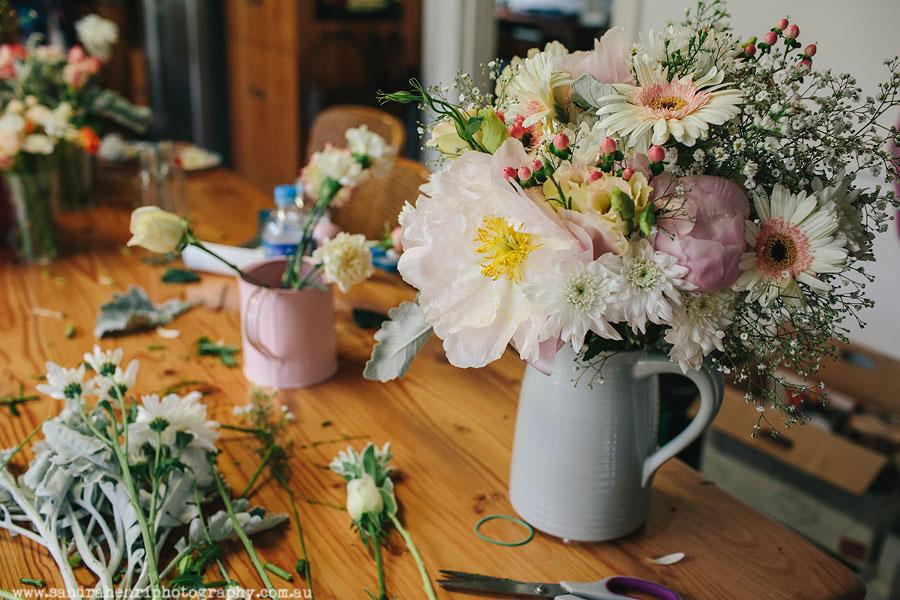 Handmade-diy-barn-wedding-Central-Coast-4.jpg