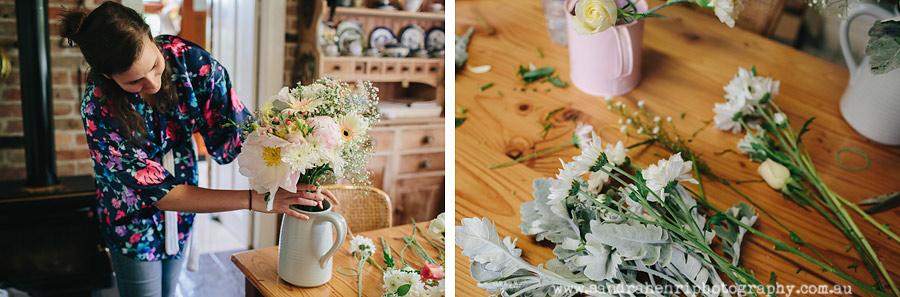 Handmade-diy-barn-wedding-Central-Coast-3.jpg