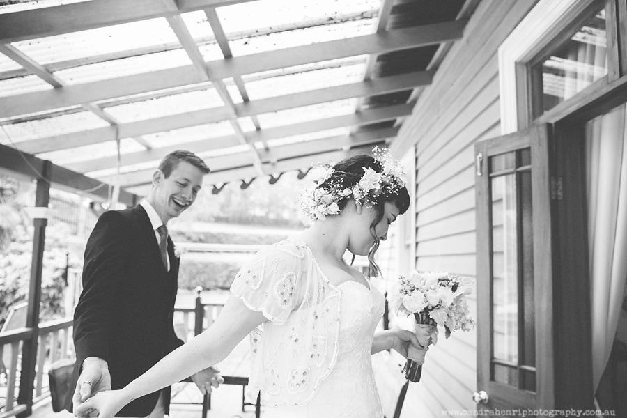 Handmade-diy-barn-wedding-Central-Coast-21.jpg