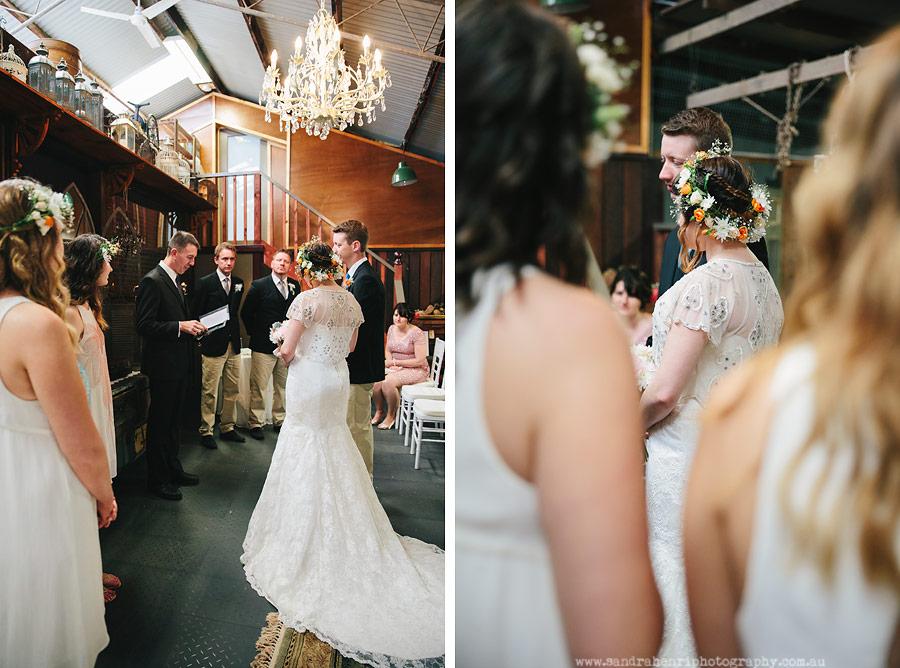 Handmade-diy-barn-wedding-Central-Coast-30.jpg