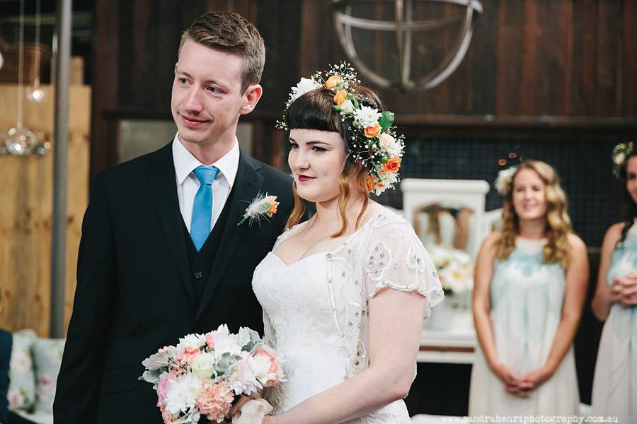 Handmade-diy-barn-wedding-Central-Coast-35.jpg