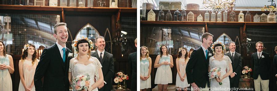 Handmade-diy-barn-wedding-Central-Coast-36.jpg