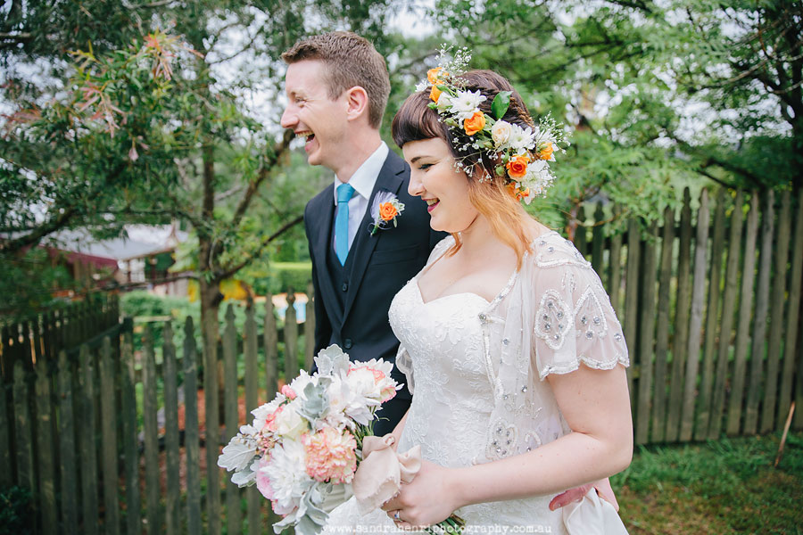 Handmade-diy-barn-wedding-Central-Coast-43.jpg