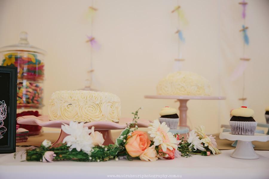 Handmade-diy-barn-wedding-Central-Coast-47.jpg
