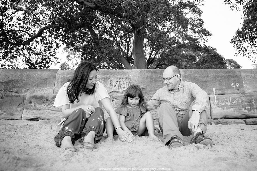 Documentary-family-photography-19.jpg