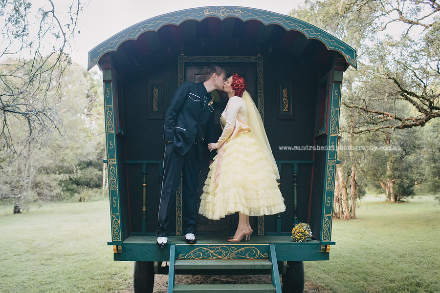 1950's-inspired-wedding-Southern-Highlands-1.jpg
