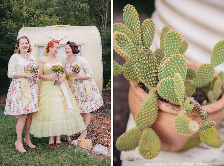 1950's-inspired-wedding-Southern-Highlands-22.jpg