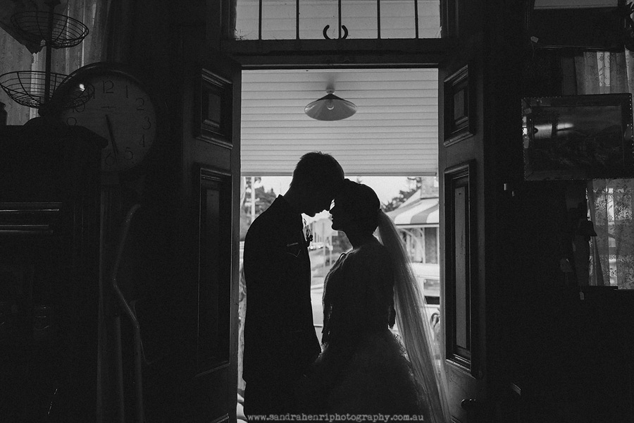 1950's-inspired-wedding-Southern-Highlands-51.jpg
