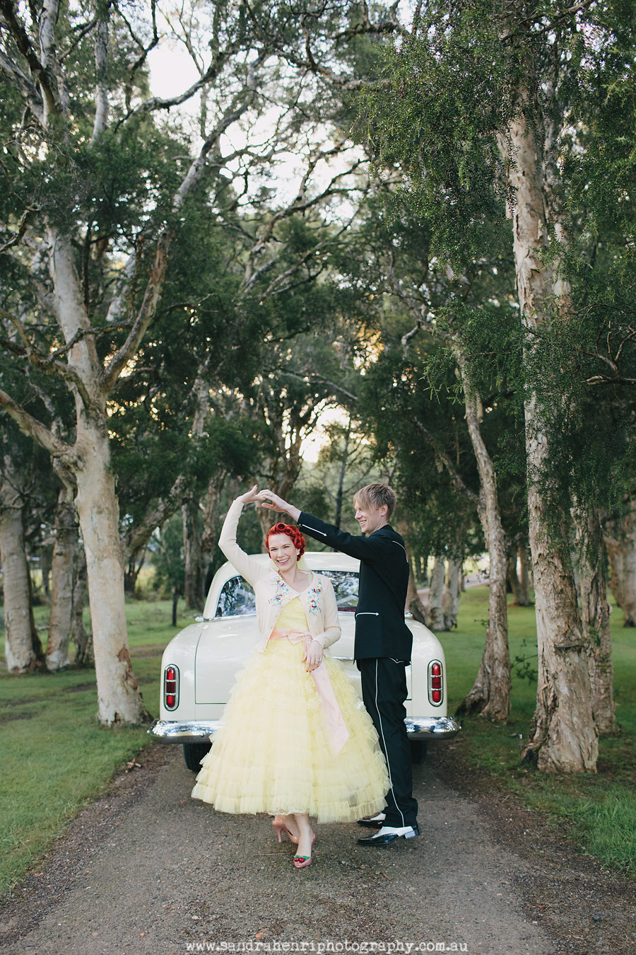 1950's-inspired-wedding-Southern-Highlands-55.jpg