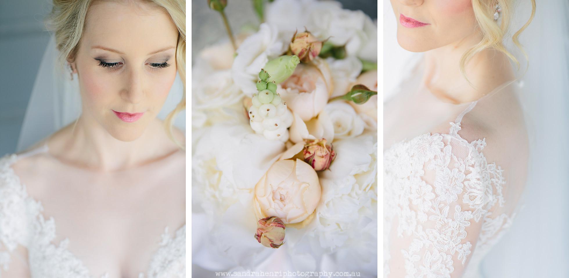 Roberts-Restaurant-garden-wedding-images-12.jpg