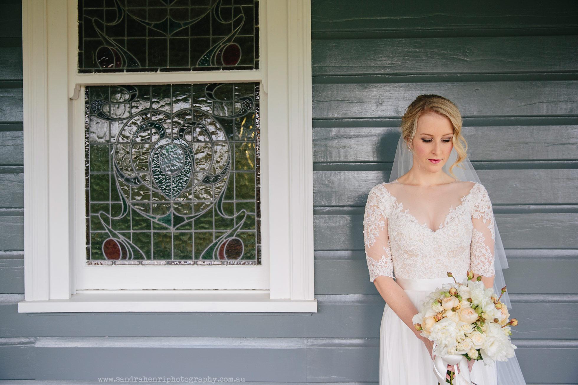 Roberts-Restaurant-garden-wedding-images-11.jpg