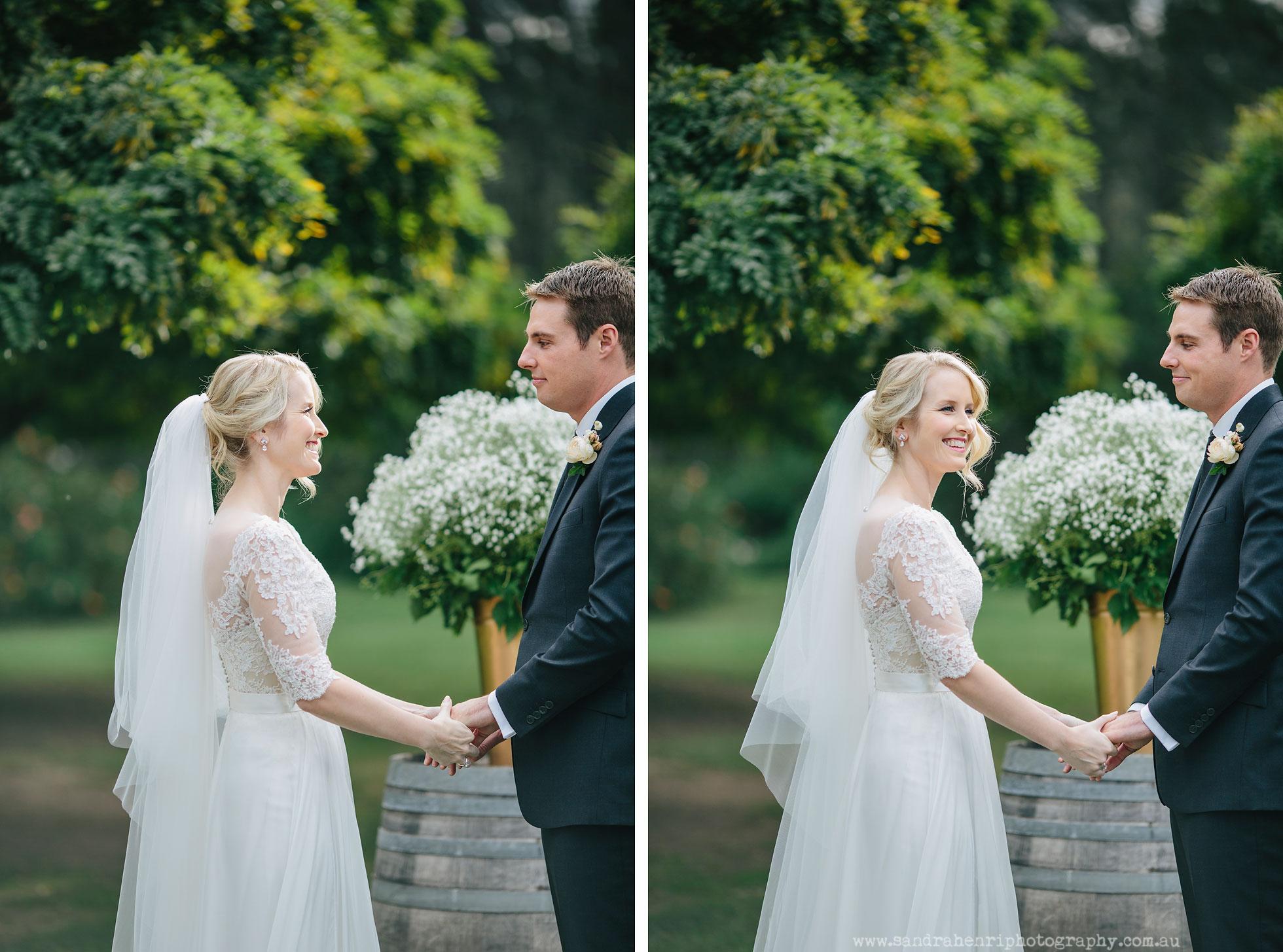 Roberts-Restaurant-garden-wedding-images-17.jpg