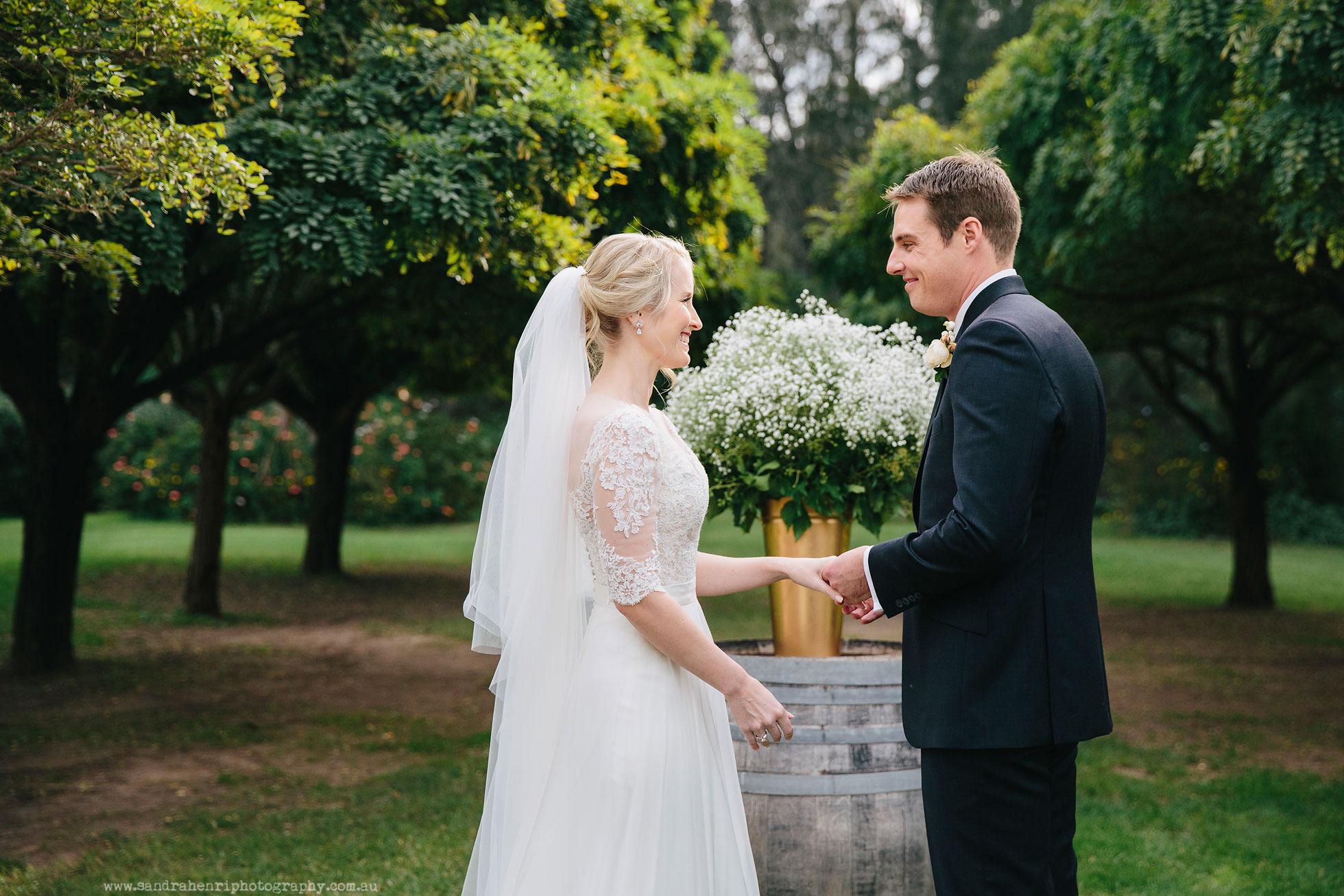 Roberts-Restaurant-garden-wedding-images-19.jpg