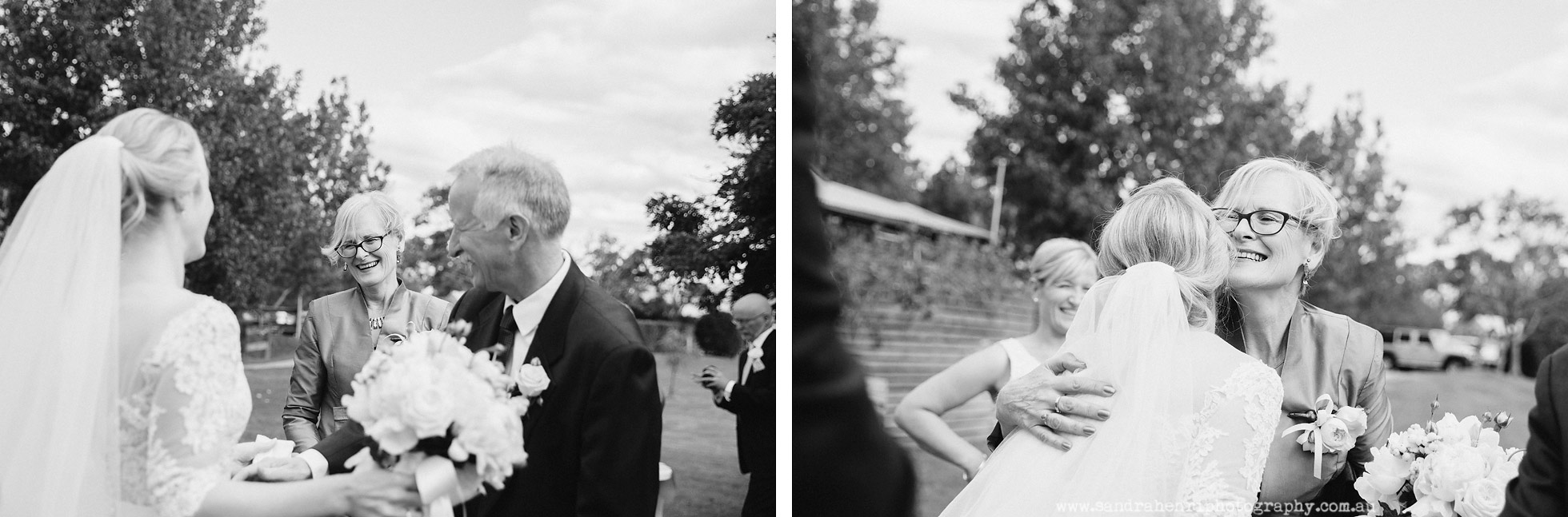 Roberts-Restaurant-garden-wedding-images-21.jpg