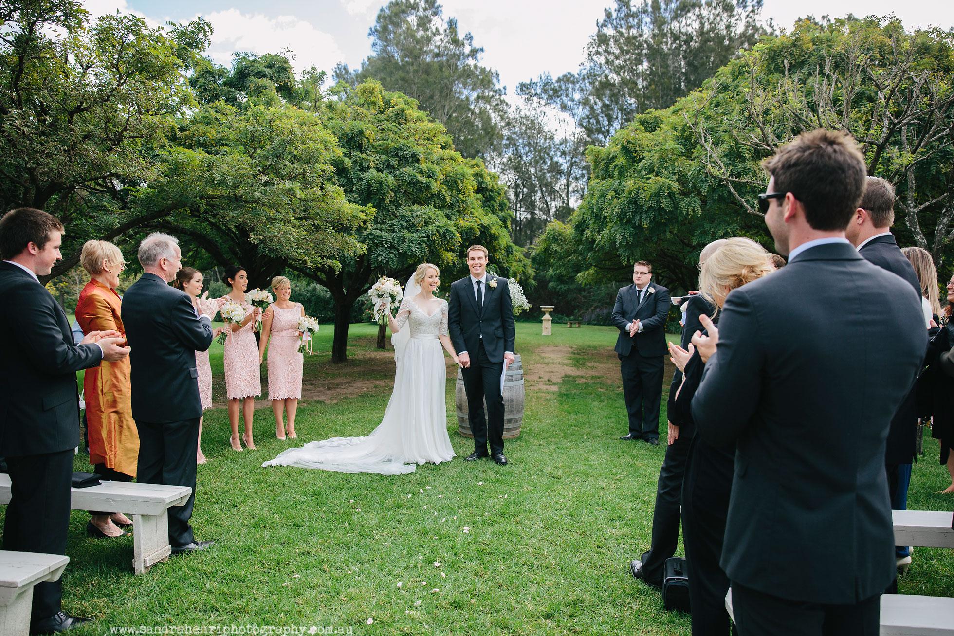 Roberts-Restaurant-garden-wedding-images-20.jpg