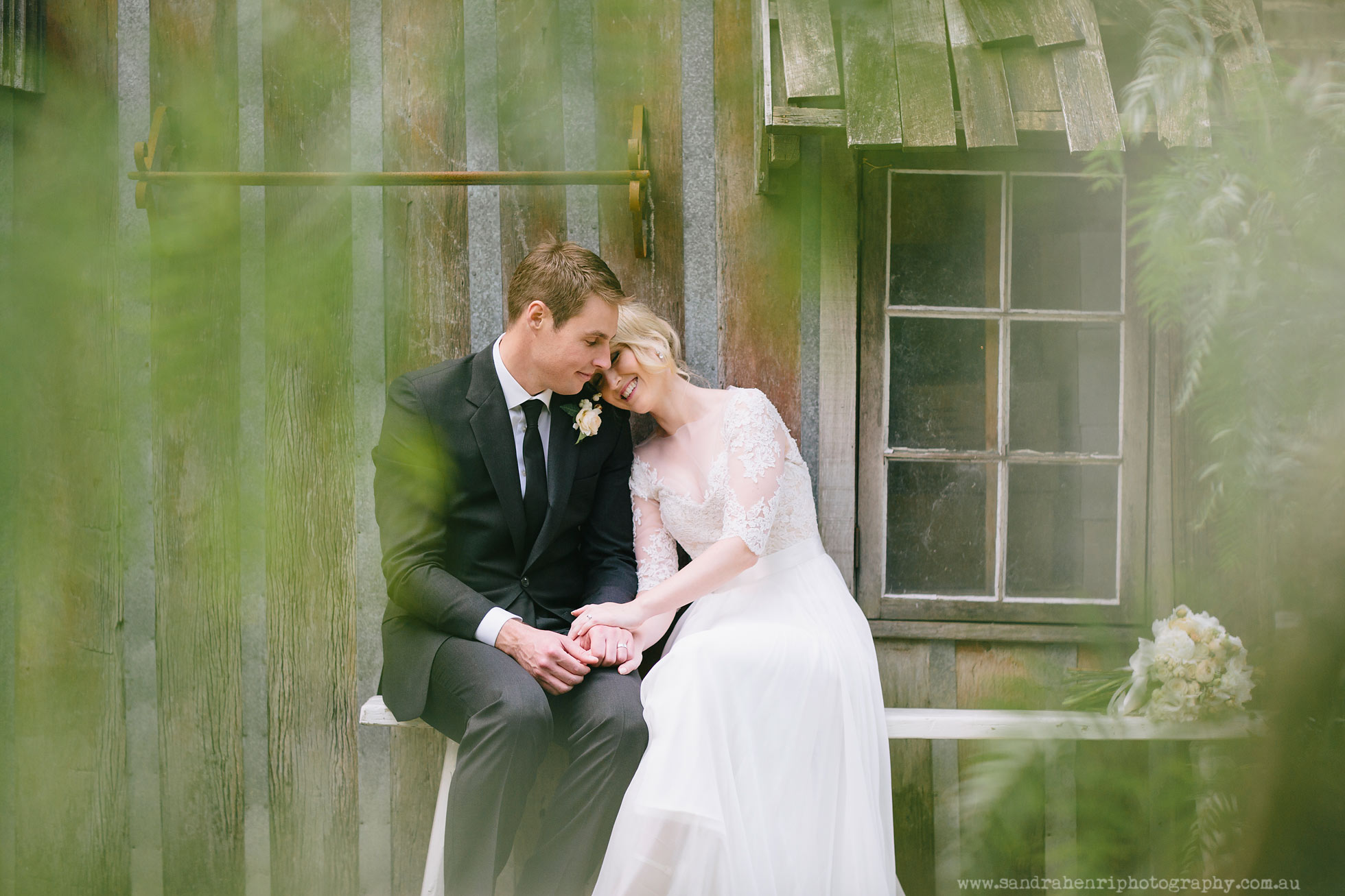 Roberts-Restaurant-garden-wedding-images-29.jpg