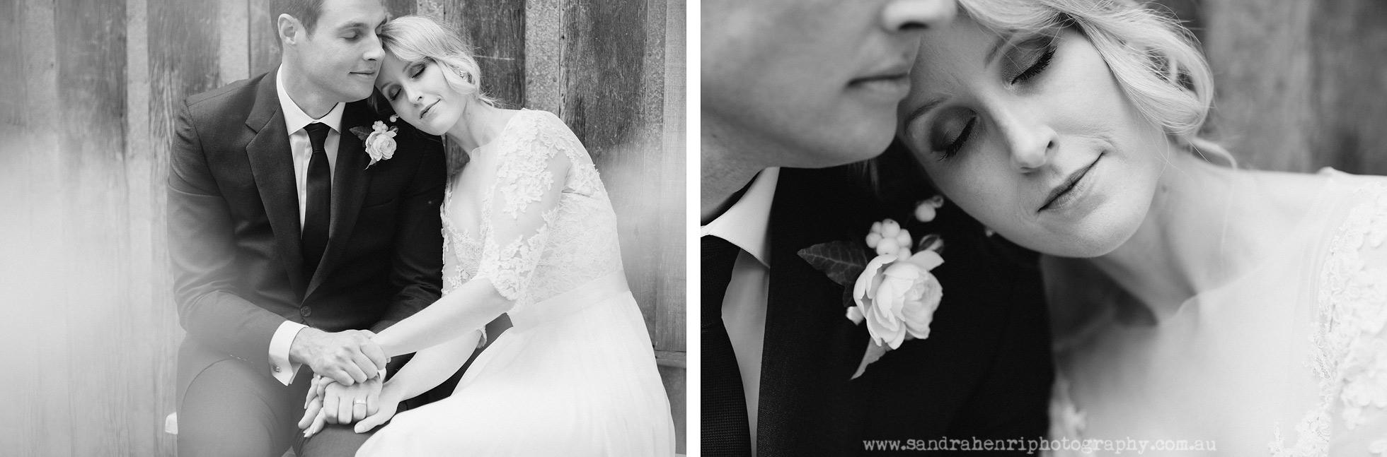 Roberts-Restaurant-garden-wedding-images-30.jpg
