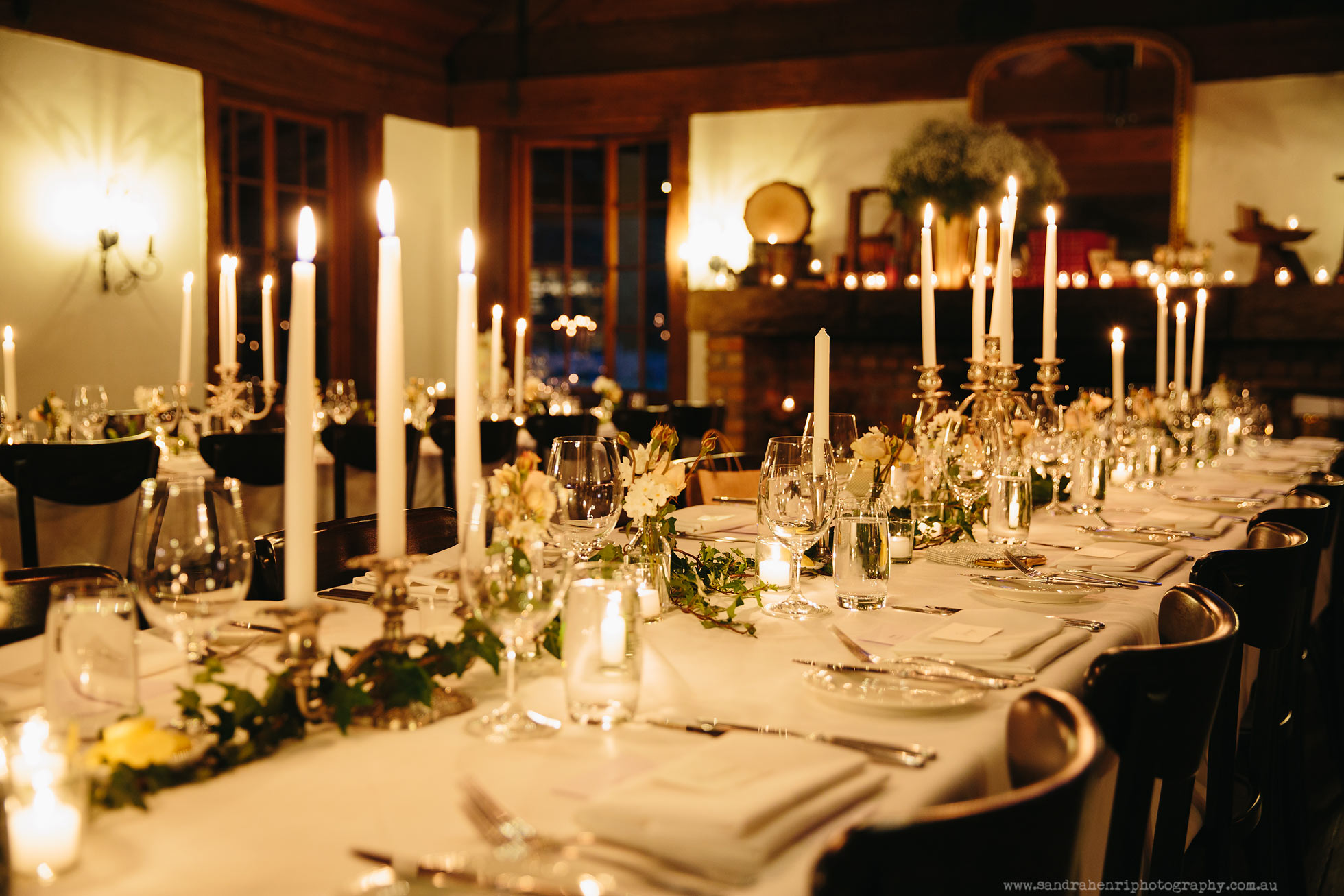 Roberts-Restaurant-garden-wedding-images-33.jpg
